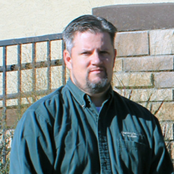 Matt Edmondson Plant Select Director