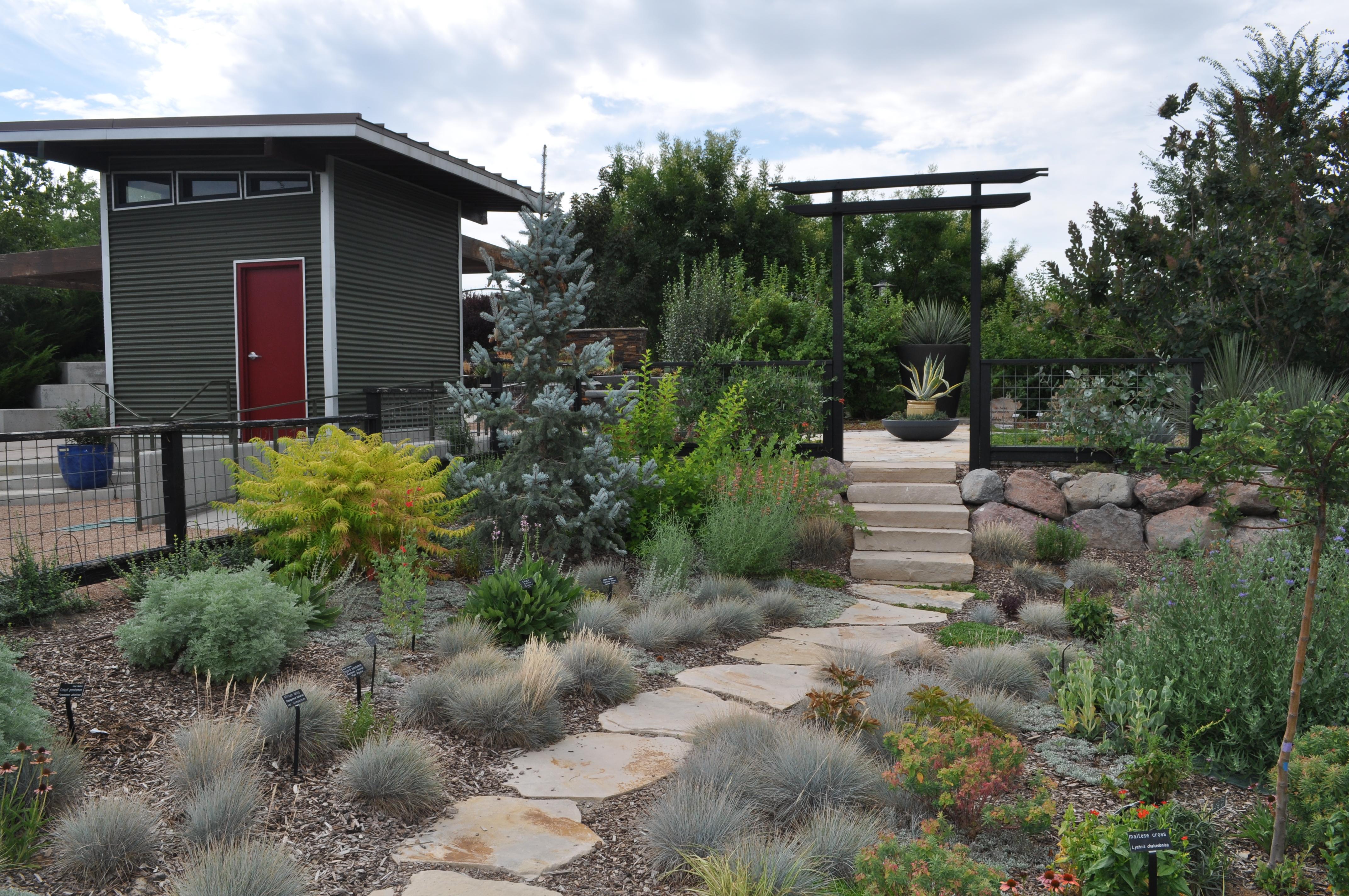 81 Home Garden Park U003cinput Typehidden