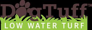 DogTuff_logo_TwoColor